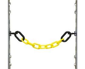 Mr. Chain Loading Dock Kit